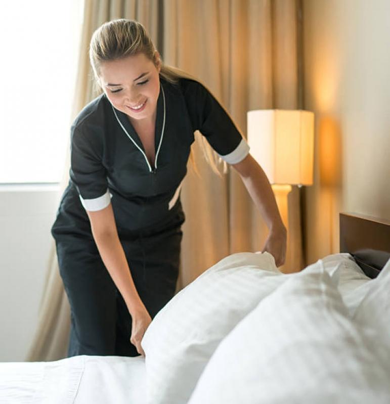 Onde Encontro Uniforme Profissional Hotelaria Pari - Uniforme Profissional