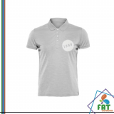 camisa polo empresa preço São Miguel Paulista