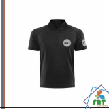 camisa polo para uniforme preço Campo Grande
