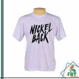 camisa polo personalizada preço Rio Pequeno