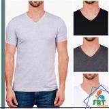 camisas polo personalizada Vila Formosa