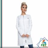 onde encontro uniforme profissional da saúde Vila Medeiros