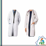 onde encontro uniforme profissional hospitalar Trianon Masp