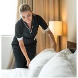 onde encontro uniforme profissional hotelaria Piqueri