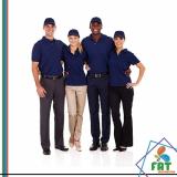 onde encontro uniforme profissional Jurubatuba