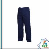 onde vende uniforme profissional com faixa refletiva Itaim Paulista