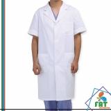 onde vende uniforme profissional da saúde Bom Retiro