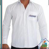onde vende uniforme profissional social Guaianazes