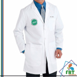 uniforme profissional hospitalar preço Jardim Paulista