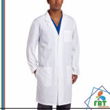 uniforme profissional hospitalar Lapa