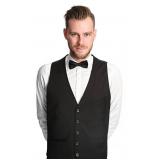 uniforme profissional hotelaria Diadema