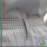 uniforme profissional mecânico preço Trianon Masp