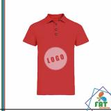 uniforme profissional personalizado Jardim Orly
