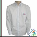 uniforme profissional social preço Guaianazes