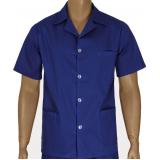 uniformes profissionais industriais Campo Belo