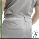 uniformes profissionais mecânicos Cidade Patriarca