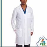 uniforme profissional da saúde