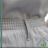 uniforme profissional industrial